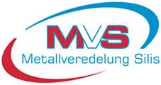 MVS Silis
